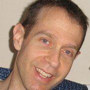 Michael Saxe-Taller